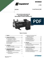TAE1309.PDF