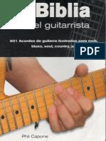 Biblia Guitarrista.pdf