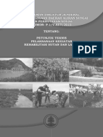 perdirjen p.1.2013 juknis pelaksanaan kegiatan RHL.pdf