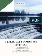 Temas-em-teoria-da-justiça-II publicado.pdf