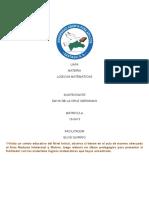 logico matematicoTarea-7.docx
