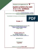 la_verda_his_del_reaa_tomo_3.pdf