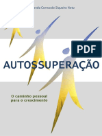 Autossuperacao.pdf
