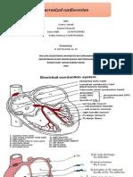 21350_PPT Kardioversi Fix