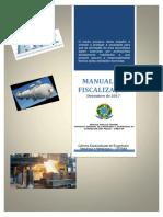 Manual_de_Fiscalizacao_ceemm_dez_2017.pdf