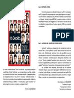 Docs Influencias Latinas