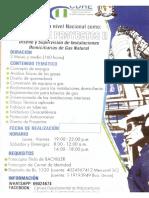 Escaneado_ 20190116-2050