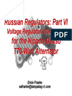 Russian_Regulators_Part_VI__126000_0600_for_Nippon_Denso_.pdf