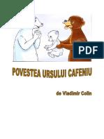 NATA POV URS CAFENIU DLC+DOS 25.01.2018.docx