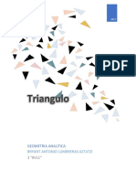 Atlas de Hematologia_McDonalds