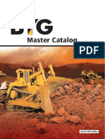 Earth Moving Catalogue 2015-2016