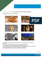 video-thema20131225-wie-wir-weihnachten-feiernaufgaben.pdf
