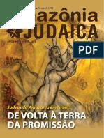 Amazônia Judaica