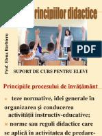 4.Principii