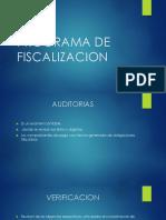 PROGRAMA DE FISCALIZACION.pptx