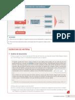 02 - Dinamização comercial e mercantilismo.pdf