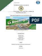 Bioetanol-Energía Electrica Renc_7