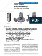 Cosasco_Side_Tee_Access_Fittings.pdf