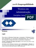 Administração de Sistemas  ADM.pptx