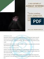 EBOOK-CARA-MEMBUAT-AZIMAT-SENDIRI.pdf