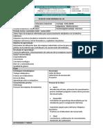 PLANIFICACIÓN_DE_CLASE_SEMANAL 2 Matricería III.docx