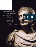 Annibale Brochure