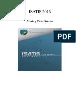 isatis_case_studies_mining.pdf