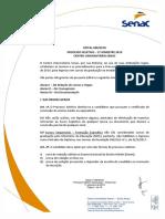edital_80_2018_provas_agendadas_1901.pdf