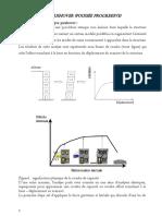 Analyse Pushover1