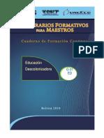 Cuaderno G-01-ED Educación Descolonizadora.pdf