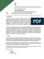 Recomendaciones para el curado de losas de hormigón.pdf