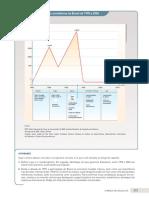 13 - Mudanças Econômicas No Brasil de 1990 a 2004