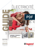 Part Faq Guide de l Electricite Legrand