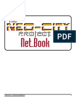 Cyberpunk 2020 - Net - Places - Neocity by Contaband.PDF