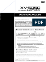 XV-5050.pdf