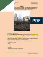 semana_3_construcciones_1_2013.1.pdf