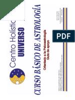 CURSO DE ASTROLOGIA MODERNA.pdf