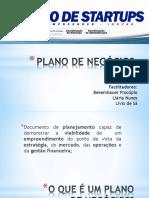 OFICINA-PLANO-DE-NEGOCIO-PARTE-II-03.05.16 (1).pptx