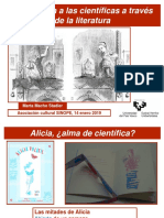 SINOPE_Cientificas_literatura