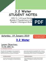 3.2-Water---SN