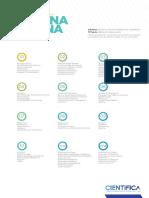 malla_medicina_humana.pdf