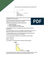 351317073-Linea-Del-Presupuesto.docx