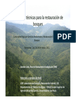 Zoraida_Calle02.pdf