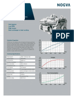 KTA50-M2-1600hk.pdf