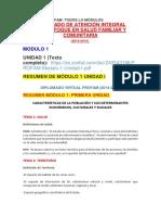 DIPLOMADO PROFAM.docx