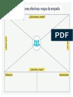 Plantilla_Mapa_Empatía.pdf