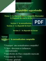 5385fb7b7a9cf.pdf