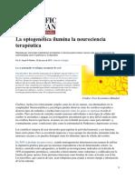 La_optogenetica_ilumina_la_neurociencia.pdf
