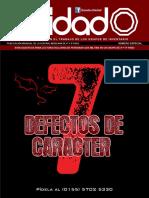 266803289-7-defectos-de-caracter.pdf