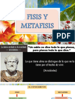 filosofia (fisica y metafisica).pptx